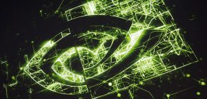 Nvidia has decided not to host the GTC 2020 even in an online broadcast format