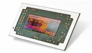 It is approximately at the level of Ryzen 7 2700X The line of new AMD mobile processors is now led by the Ryzen 7 4800H. This is an eight-core hybrid processor with a TDP of 45 W, operating at 2.9-4.2 GHz.