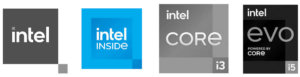 A brief look at the next generations of Intel Core processors