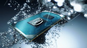 Intel will release new mobile and desktop processors only in mid-March