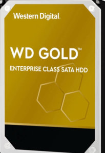 Western Digital Expands WD Gold Series 18 Terabyte Hard Drives