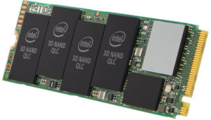 $9 billion deal: SK Hynix acquires Intel's NAND flash memory business