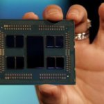 AMD's share of the European server market grew to 20.2%