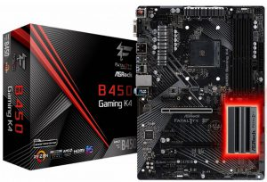 This is all thanks to AMD. ASRock received record revenue last year