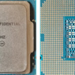 Intel Core i7-11700K is 34% faster than Core i7-10700K in single threaded Geekbench 5 test